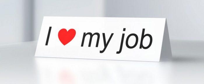 amo-il-mio-lavoro-700x289