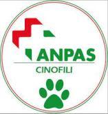 logo anpas cinofili